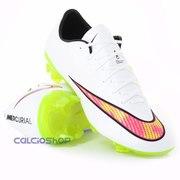 992d064a Футбольные бутсы, сороконожки для футбола, бампы Nike, Adidas, Mizuno