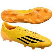 80170ca2 Футбольные бутсы, обувь для футзала, кроссовки, сороконожки, многошиповки