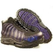 Продам  горнолыжные ботинки Nike  air